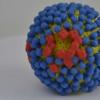 您的出生年份可以预测流感大流行的可能性