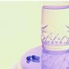 药物遗传学分析可以优化氯米帕明的剂量