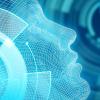Verily创建机器学习工具以辅助诊断开发