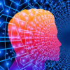 管们期望AI在3年内改变医疗行业