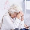 廉价 快速的测试可以识别出患有呼吸衰竭或败血症风险的肺炎患者