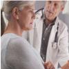 医疗保险在继发性骨折上的花费超过60亿美元