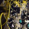 用于量子信息科学的下一代单光子源