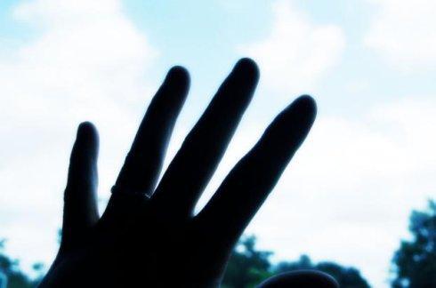 http://www.7loves.org/jiankang/1167080.html