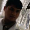 对碳青霉烯类药物的耐药性增加