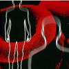 疾病预防控制中心敦促预防 尽早发现败血症