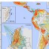 新的全球移民地图有助于抗击传染病