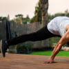 动物研究表明 短暂的锻炼可以增强脑功能