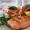 Atkins式饮食可改善老年人的脑功能和记忆