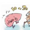 现有的糖尿病药物显示对慢性肝病有效
