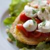 地中海饮食可以预防暴饮暴食和NAFLD