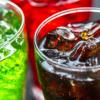 含糖饮料可能会增加死亡率风险