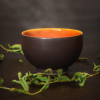 研究表明 喝非常热的茶会增加食道癌的风险