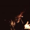 研究称每天吸烟超过20支香烟会损害视力