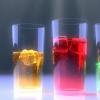 新评论确认含糖饮料与超重和肥胖有关