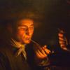 吸烟者的饮食质量比以前的吸烟者或不吸烟者更差
