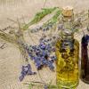 薰衣草和茶树油含有破坏激素的成分