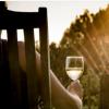 饮酒与黑色素瘤风险增加相关