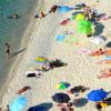 研究说避免阳光是一个新兴的健康问题