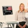 新型激光扫描仪可在不到30秒的时间内检测到皮肤癌