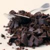 富含橄榄油的黑巧克力可改善心血管风险