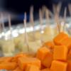 最新研究表明 奶酪可以预防龋齿
