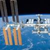 一项新研究探讨了国际空间站上的储存可能如何影响药物治疗