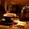 喝咖啡可将肝癌风险降低40%