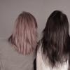 科学家鉴定出124种决定头发颜色的新基因
