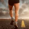 研究表明 人类肌肉具有早期生长的记忆