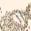 重大遗传研究发现 现代人的自然选择仍在发生