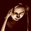 昼夜节律基因变异增加因经济困难而偏头痛的风险
