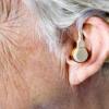 研究人员确定了与年龄相关的听力损失相关的44个基因