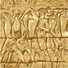 圣经非利士人来自欧洲 古老的DNA揭示