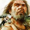 研究为现代巴布亚基因组贡献了两个独立的Denisovan谱系