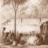前所未有的基因组研究为澳大利亚原住民的祖先带来光辉