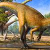 基因发现表明恐龙具有类似于鸟类的色彩视觉