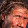 尼安德特人留下人类遗传负担 科学家们说