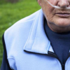 抑郁症会降低对COPD维持药物的依从性