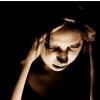 最新研究表明 可以使用已知能使血管收缩的药物安全地治疗更多的偏头痛
