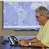 夏威夷研究人员专注于对抗寨卡病毒的数据