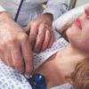 研究表明护士可能不了解VAP指南