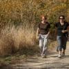 现实的健身目标是肺病患者的关键