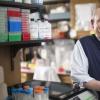 稍微改变抗菌药物可能会改善结核病的治疗