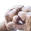 银屑病关节炎中没有发现TNF抑制剂的癌症风险