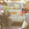 报告说 耐药菌感染可能会破坏我们的生活方式