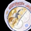 IBD和感染控制与肠道免疫细胞时钟基因的破坏有关