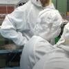 通过完全连续的生物制造生产的第一个单克隆抗体