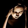 偏头痛触发因素可能全部通过共同途径起作用