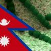 尼泊尔的研究为全球疫苗接种工作提供了经验教训